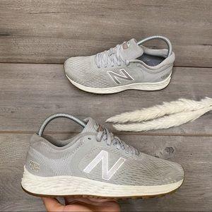 New Balance Fresh Foam Arishi V2 Running Shoes